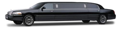 MV Limo