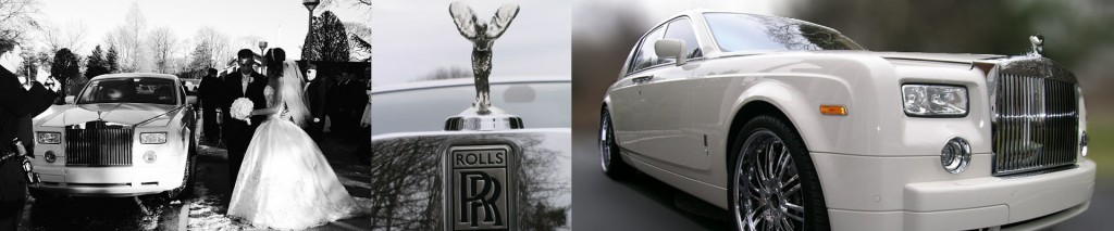 MV Limousines Ltd NYC Long Island Limousines Services - Rolls royce rental long island