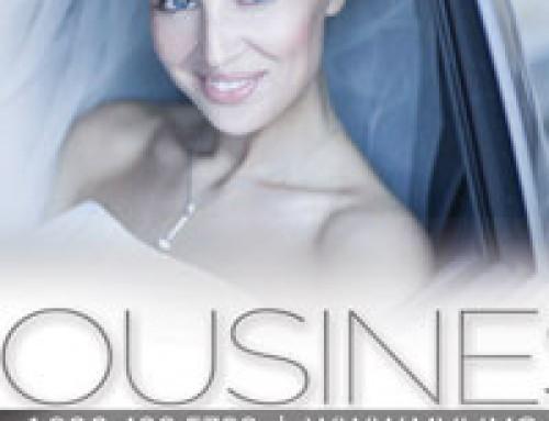 Long Island Bride & Groom Magazine