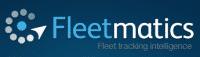 fleetmatics.jpg