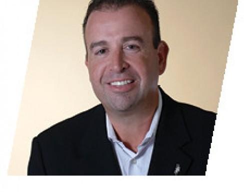 Smart CEO –  M&V Limousines Ltd.