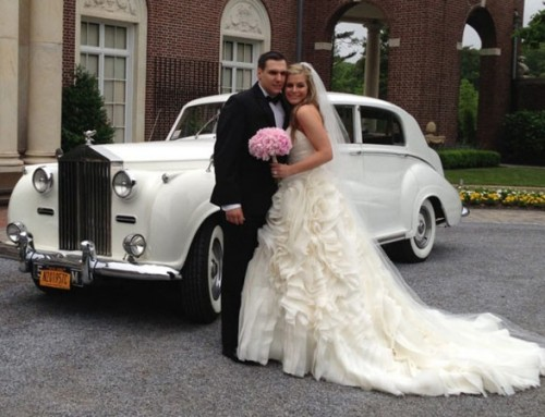 Planning a Wedding – Antique Wedding Cars Long Island