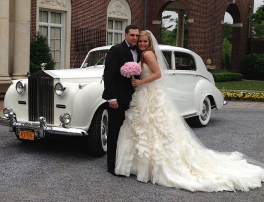 Planning a Wedding – Antique Wedding Cars Long Island