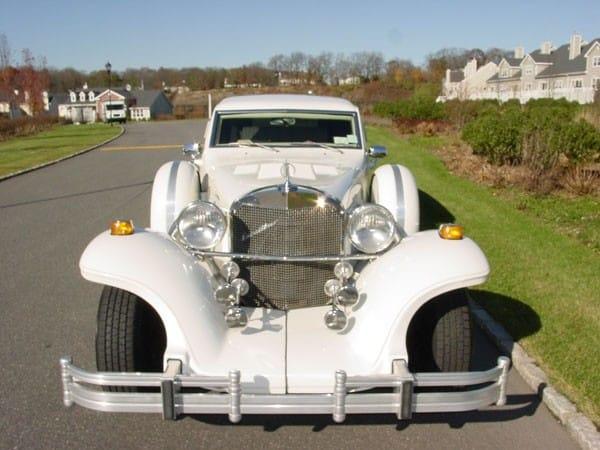 1955 Bentley Rolls Royce