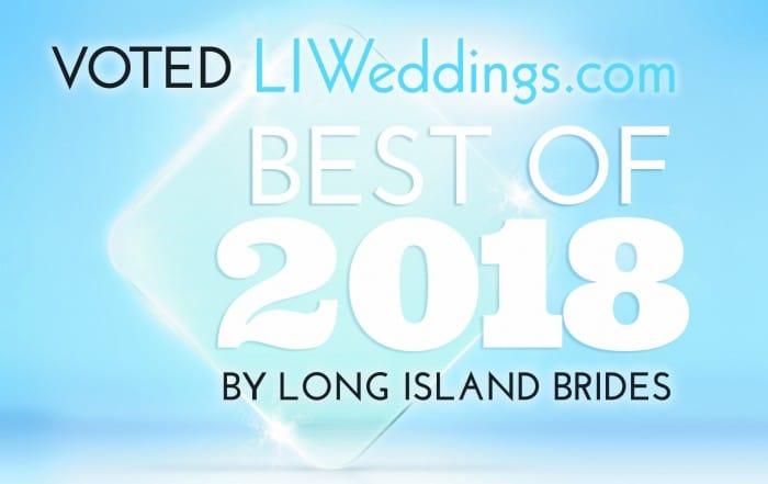 2018 Best Wedding Limo