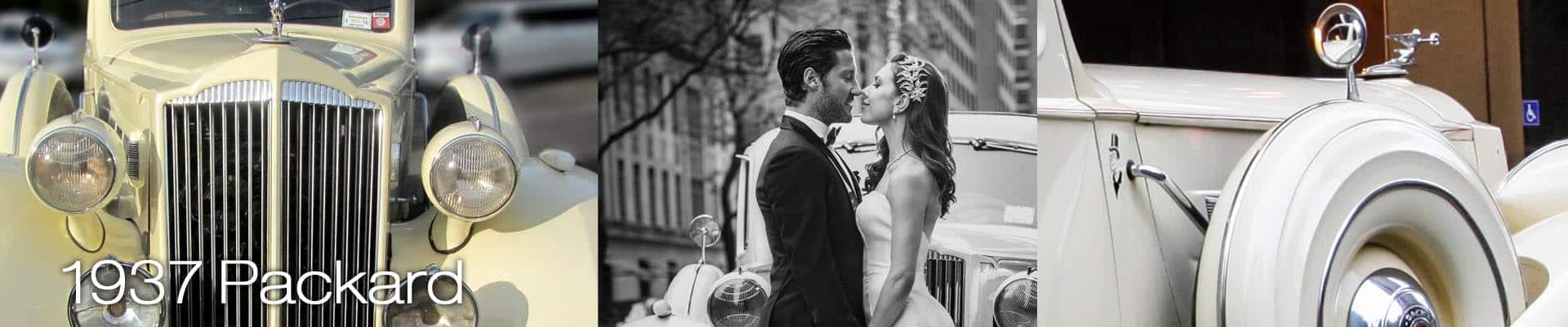 Long Island Wedding Limos