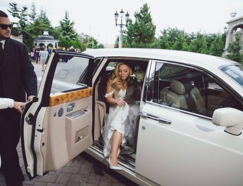 M&V Limousines chauffeurs go the extra mile